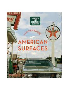 Stephen Shore, American...
