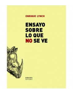 Enrique Lynch, Ensayo sobre...