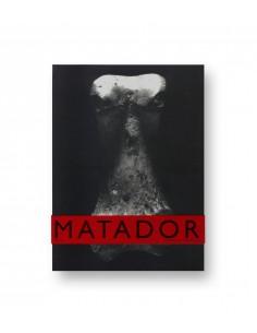 Matador C: Iberia. La...