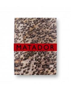 Matador D: El caos