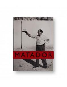 Matador H. Hecho en México