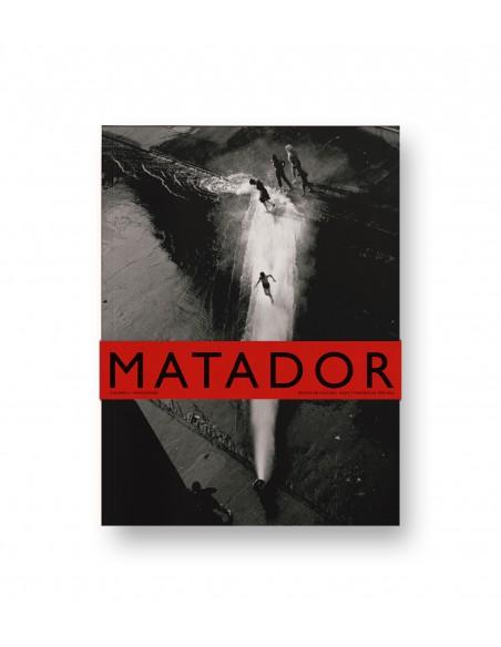 Matador J: New Yorkers