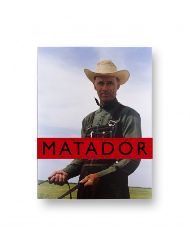Matador L. Tiempo