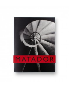 Matador M. Barcelona