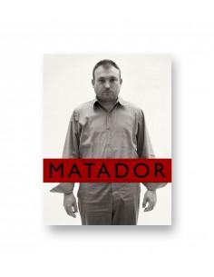 Matador N. Barceló