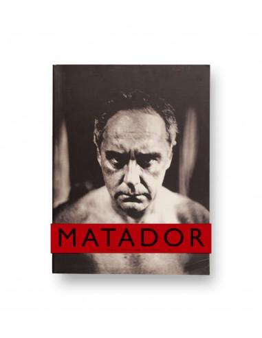 Matador Ñ. Ferran Adrià