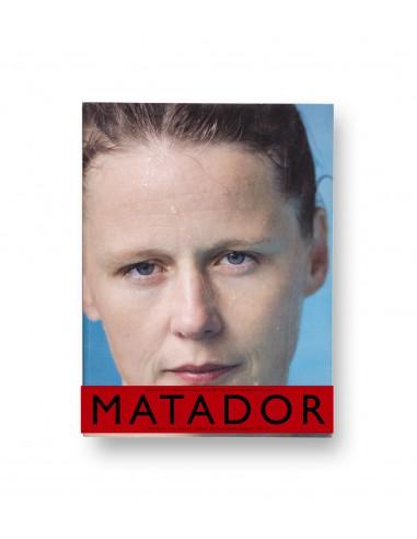 Matador O. Et in Arcadia?
