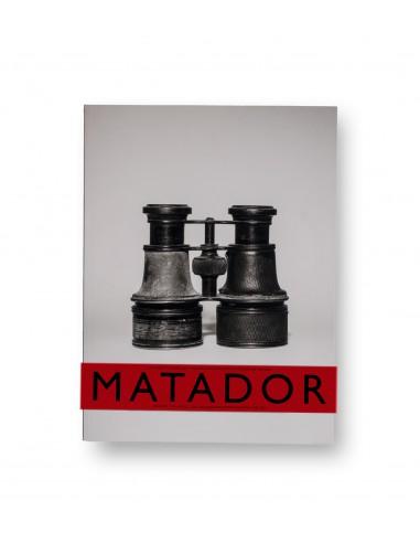 Matador P. España 2022