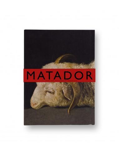 Matador U. El Prado