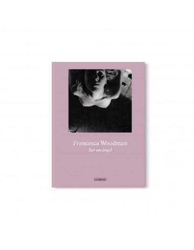 Francesca Woodman, Ser un ángel