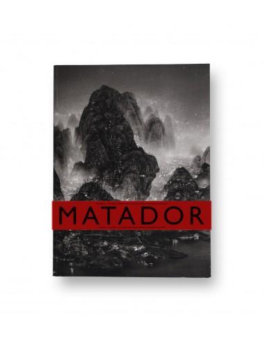 Matador S. The Futuro
