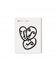 Matisse. Printmaker
