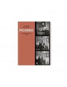 Picasso, la mirada del...