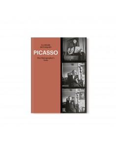 Picasso, The Photographer´s...