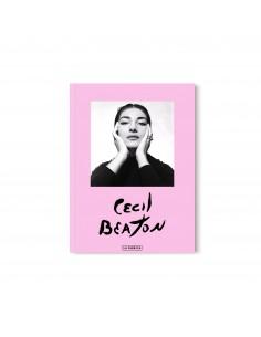 Cecil Beaton, Mitos del...