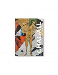 Chagall. Los años...