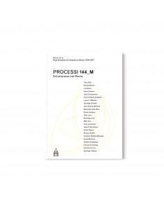 Processi 144_M