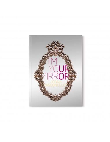 Joana Vasconcelos, I'm Your Mirror