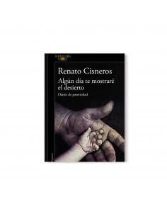Renato Cisneros, Algún día...