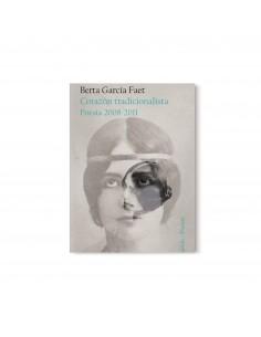 Berta García Faet, Corazón...