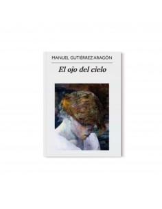 Manuel Gutierrez Aragón, El...