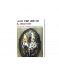 Jesús Ruiz Mantilla, El...