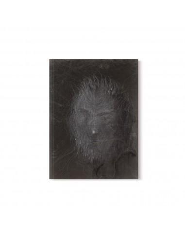 Cuaderno de Artista de Miquel Barceló