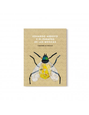 Fabienne di Rocco (Eduardo Arroyo y...