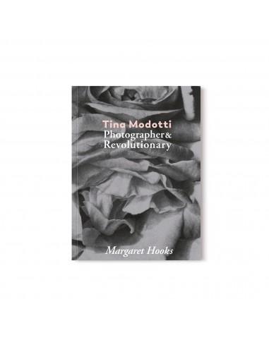 Tina Modotti., Photographer and...