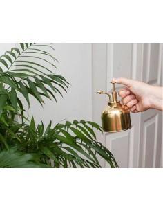 Pulverizador para plantas....
