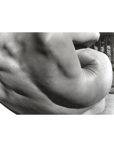 Spiral Back, 1929