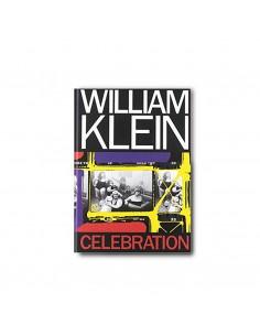 William Klein, Celebration