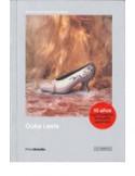 Ouka Leele. 2ª ed.