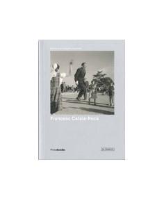 Francesc Català-Roca 3ª ed.