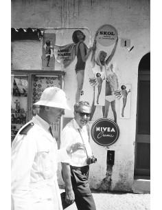 Tossa de mar, 1965