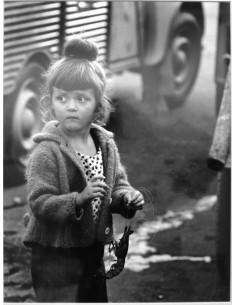 Sin título, 1965