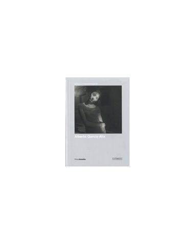 Alberto García-Alix. 4ª ed.