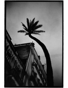 Valencia, 1991