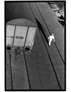 Génova, 1975