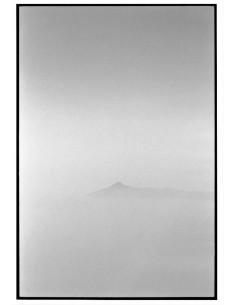 Mallorca, 1992
