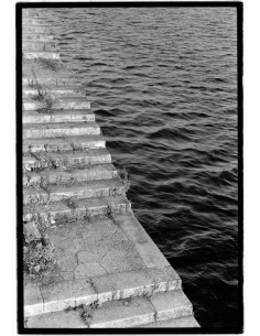 Coimbra, 1995