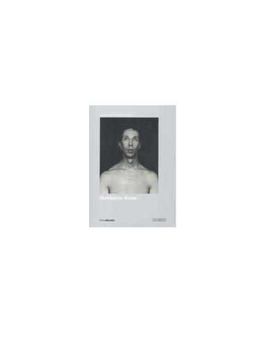 Humberto Rivas, 2ª edición