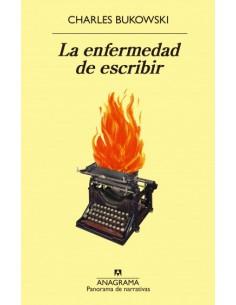 Charles Bukowski, La...