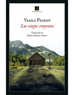 Vasili Peskov, Los viejos...