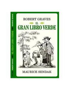Robert Graves, El gran...