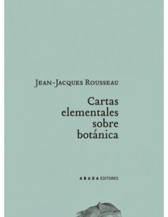 Jean-Jaques Rousseau,...