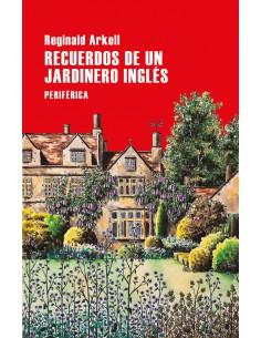 Reginald Arkell, Recuerdos...