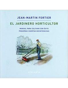 Jean-Martin Fortier, El...