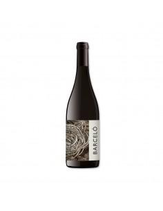 Caja de Vino Matador Barceló
