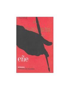Eñe. Revista para leer. Nº 4. Invierno 2005
